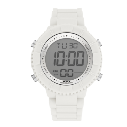 Reloj DIGITAL MOSQUITO / 49MM