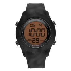 Relógio DIGITAL ELEMENTAL...