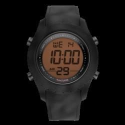 Reloj DIGITAL ELEMENTAL...