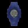 Relógio DIGITAL NEBULA BLUE / 43MM