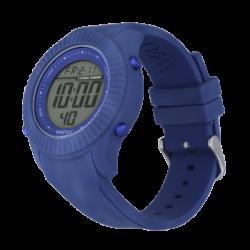 Relógio DIGITAL NEBULA BLUE...