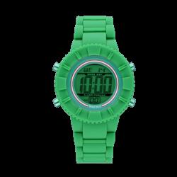 Reloj DIGITAL RACE GREEN /...