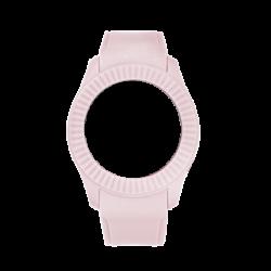 Smart Ivory / Metal pink /...
