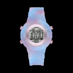 Reloj DIGITAL TWISTER PINK...