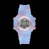 Reloj DIGITAL TWISTER PINK / 38mm