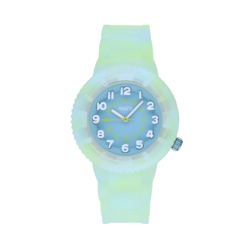 Relógio ANALOGIC TWISTER...